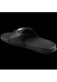 Chaussures de sport Nike Benassi JDI Slide Femme 43881-011