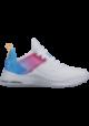 Chaussures de sport Nike Air Bella TR 2 Femme Q7492-102