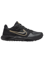 Chaussures de sport Nike Alpha Huarache Elite 2 Turf Femme 44164-005