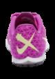 Chaussures de sport Nike Zoom Rival XC Femme J0854-500