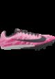 Chaussures de sport Nike Zoom Rival S 9 Femme 07565-603