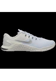 Chaussures de sport Nike Metcon 4 XD Femme 2252-400