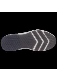 Chaussures de sport Nike Air Zoom Fearless Flyknit 2 Femme A1214-003