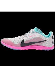Chaussures de sport Nike Zoom Rival XC Femme J0854-001