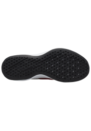 Chaussures de sport Nike Air Bella TR 2 Femme Q7492-602