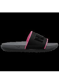 Chaussures de sport Nike Offcourt Slide Femme Q4632-004