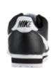 Chaussures de sport Nike Classic Cortez Femme 07471-010