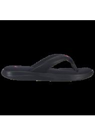 Chaussures de sport Nike Ultra Comfort 3 Thong Femme R4498-001