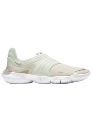 Chaussures de sport Nike Free RN Flyknit 3.0 Femme Q5708-200