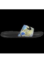 Chaussures de sport Nike Benassi JDI Slide Femme 18919-029