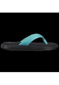 Chaussures de sport Nike Ultra Comfort 3 Thong Femme R4498-004