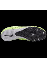 Chaussures de sport Nike Zoom Rival S 9 Femme 07565-302