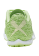 Chaussures de sport Nike Zoom Rival XC Femme J0854-397