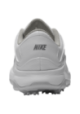 Chaussures de sport Nike Vapor Golf Shoes Femme 2324-100