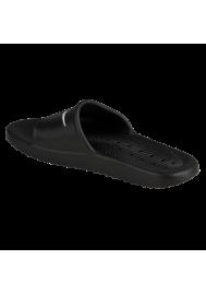 Chaussures de sport Nike Kawa Shower Slide Femme 32655-001