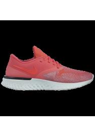 Chaussures de sport Nike Odyssey React Flyknit 2 Femme H1016-800