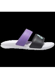 Chaussures de sport Nike Benassi Duo Ultra Slide Femme 19717-104