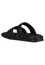 Chaussures de sport Nike Benassi Duo Ultra Slide Femme 19717-010