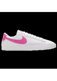 Chaussures de sport Nike Blazer Low Femme V9370-102