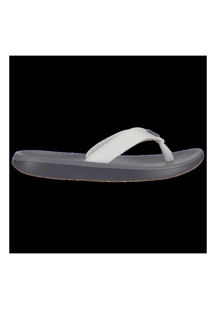 Chaussures de sport Nike Bella Kai Thong Femme O3622-003