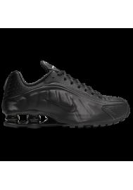 Chaussures de sport Nike Shox R4 Femme R3565-004