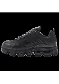Chaussures de sport Nike Air Vapormax 360 Femme K2719-002