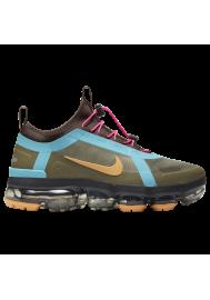 Chaussures de sport Nike Air VaporMax 2019 Utility Femme V6353-200