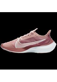 Chaussures de sport Nike Zoom Gravity Femme Q3203-600