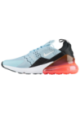 Chaussures de sport Nike Air Max 270 Femme H6789-400
