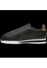 Chaussures de sport Nike Classic Cortez Femme 07471-021