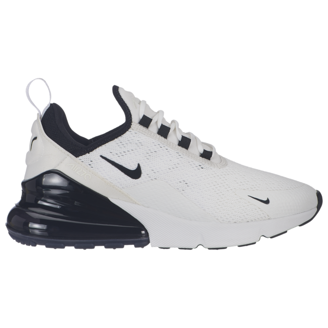 Chaussures de sport Nike Air Max 270 Femme H6789-012