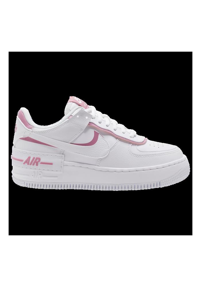 Chaussures de sport Nike Air Force 1 Shadow Femme I0919-102