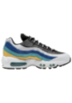 Chaussures de sport Nike Air Max 95 Femme I1900-123