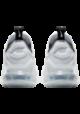 Chaussures de sport Nike Air Max 270 Femme H6789-100