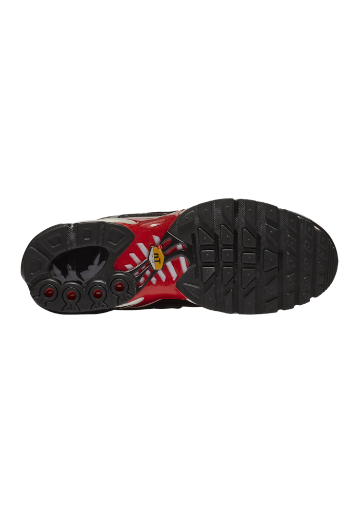 Chaussures de sport Nike Air Max Plus Premium Femme V6116 001