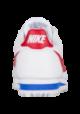 Chaussures de sport Nike Classic Cortez Femme 07471-103