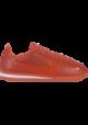 Chaussures de sport Nike Classic Cortez Premium Femme 05614-802