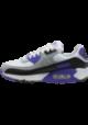 Chaussures de sport Nike Air Max 90 Femme D0490-103