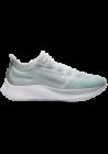 Chaussures de sport Nike Zoom Fly 3 Femme T8241-302