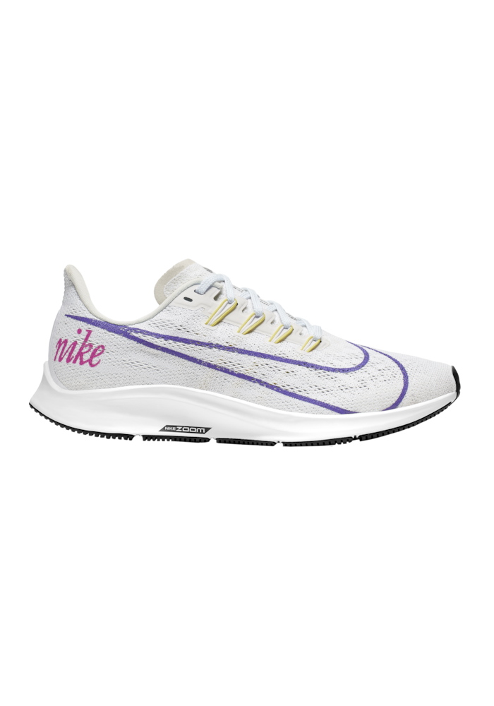 Chaussures de sport Nike Air Zoom Pegasus 36 Femme V5740-101