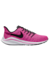 Chaussures de sport Nike Air Zoom Vomero 14 Femme H7858-602