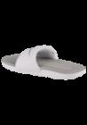 Chaussures de sport Nike Kawa Slide Femme 34588-100