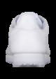 Chaussures de sport Nike Classic Cortez Femme 07471-102