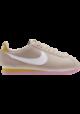 Baskets Nike Classic Cortez Femme 07471-201