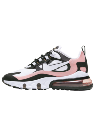 Baskets Nike Air Max 270 React Femme T6174-005