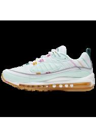 Baskets Nike Air Max 98 Femme I9897-300