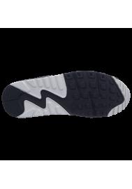 Baskets Nike Air Max 90 Femme 25213-060