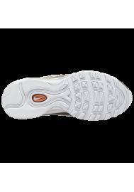 Baskets Nike Air Max 98 Femme V6536-002