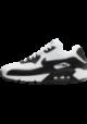 Baskets Nike Air Max 90 Femme 25213-139