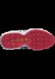 Baskets Nike Air Max 95 Femme 07960-405